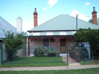 Photo for Firefly Cottage Mudgee