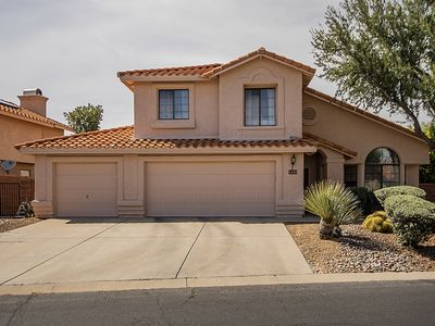 Photo for Prime location in Oro Valley!!!