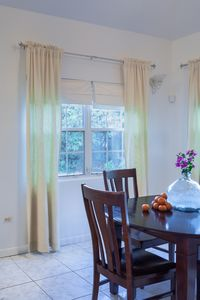 Photo for A lovely Savannah Retreat -Minutes from Spotts Beach and shopping .