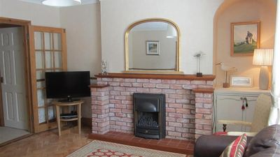 Photo for Norton Cottages 4 - Three Bedroom House, Sleeps 6