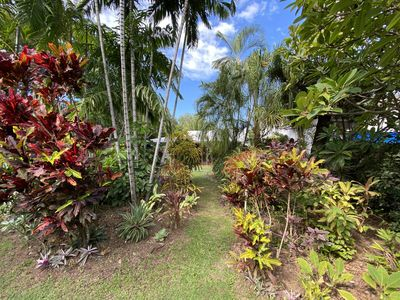 Photo for 2BR House Vacation Rental in Arcadia, QLD