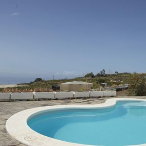Photo for Charming Country house Guía de Isora, Tenerife