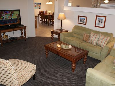 Photo for 4BR House Vacation Rental in Las Vegas, Nevada