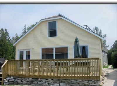 Photo for 4BR Cottage Vacation Rental in Sauble Beach, ON