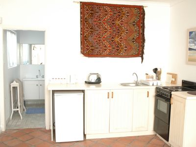 Photo for Annexe Self Catering Cottage