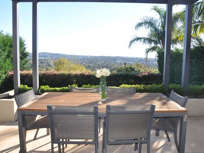 Photo for 4BR House Vacation Rental in Fairlight, NSW