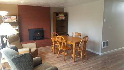 Spacious Townhouse Available Now - 3BR/2.5BA