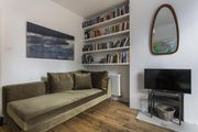 Barnet Grove - luxury 2 bedrooms serviced apartment - Travel Keys