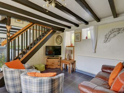 Photo for Mary-Rose Cottage - Two Bedroom House, Sleeps 4