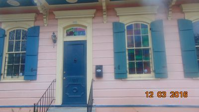 Photo for NEW Orleans Bywater Beauty