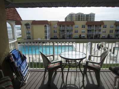Photo for New Smyrna Beach 2BD/2BA, OUR ISLAND PARADISE IS STILL UNCROWDED AND UNSPOILED