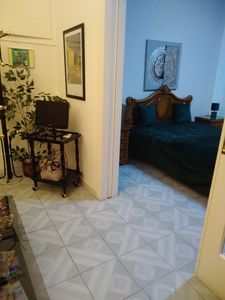 Photo for ATHEN'S GARDENISTA apartment in the centre of Athens quiet friendly in a very secure place