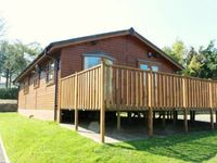 A lovely relaxing and comfortable stay in a location close to many attractions