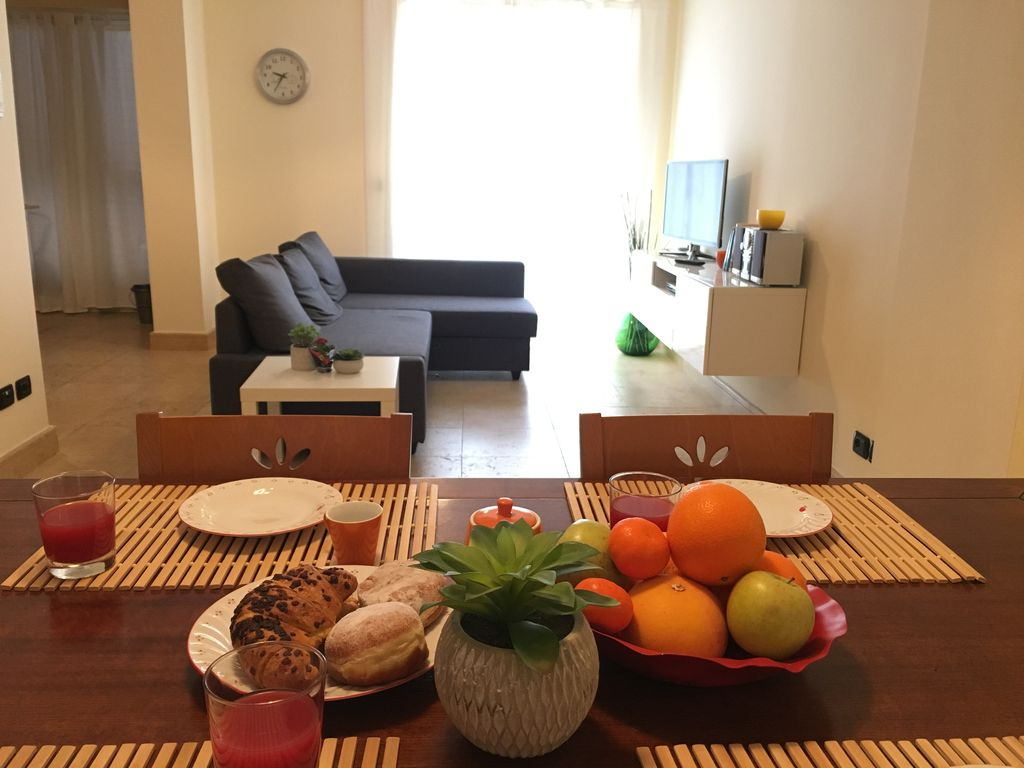 relax apartment inn in catania picanello ognina barriera canalicchio rh homeaway co uk