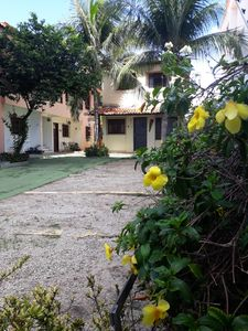 Photo for Residence Boa Vida 2 bedroom apartment, close to Ponta Negra Beach, N