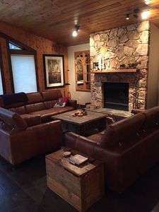 Photo for 4BR Cabin Vacation Rental in Invermere, BC
