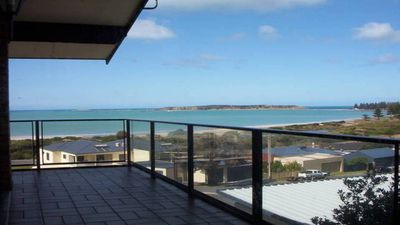 Photo for All Seasons at Victor Harbor 48676