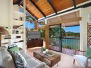 1BR Cottage Vacation Rental in Lihue, Hawaii