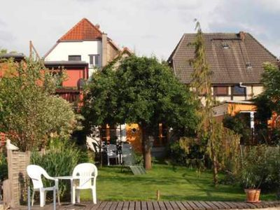 Photo for Holiday home 68068, Germany