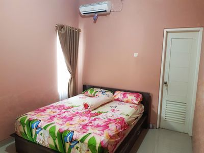 Photo for Minimalis House, Comfort, 15mnt from Airport and near Tourism Location