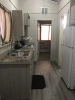 Photo for 2BR House Vacation Rental in Roosevelt, Utah