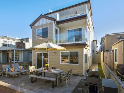 **  Rare 1 bed beach house-Book your Holiday getaway!-Steps to the beach*
