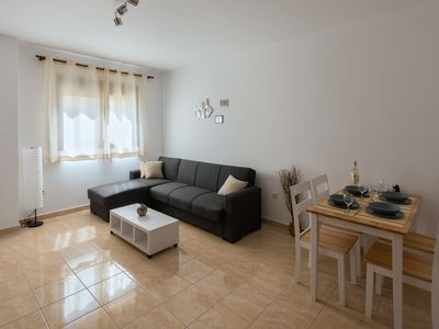 Photo for CG Maison - 100m from the beach