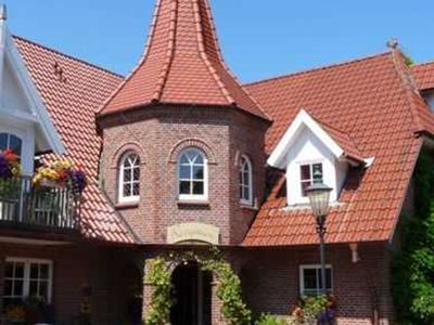 Photo for 2BR Apartment Vacation Rental in Sankt Peter-Ording