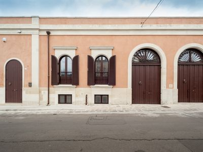 Photo for Holiday home in Salento
