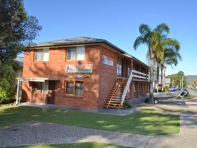 Photo for Anglers Lodge 8 - South West Rocks, NSW