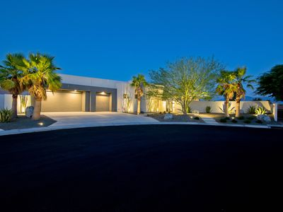 Photo for Stunning Modern & Private Retreat - New Ultra Luxury Home