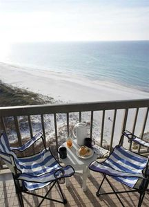 Photo for Pinnacle Port Vacation Rentals- A Tower- 3 bdr. 3.5 bath Penthouse