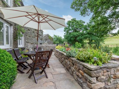 Photo for Foss Garth Cottage - Three Bedroom House, Sleeps 5
