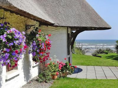 Photo for Holiday homes, Bettystown  in Meath - 4 persons, 2 bedrooms