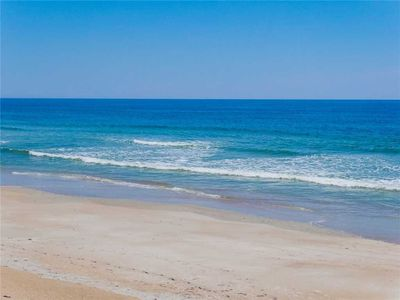 Photo for Oceanview! Private beach across the street! Linens included! Plus boat dock!