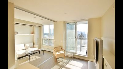 Photo for Brand New Apartment Clean•Convenient•Comfort Stay