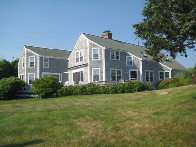 Photo for 5BR House Vacation Rental in Westport, Massachusetts
