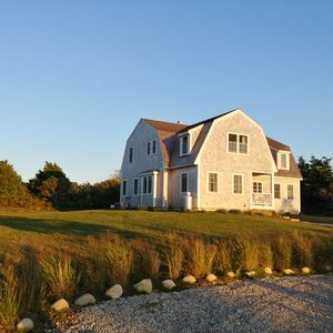 Photo for Enjoy Nantucket without the Crowds and Hassle