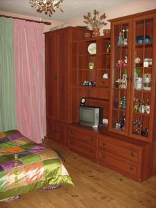 Photo for One room apartment. Saint Petersburg