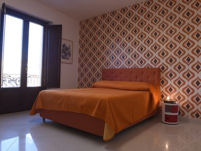 "Photo for Palazzo Galifi ""Escher"" Guest House"