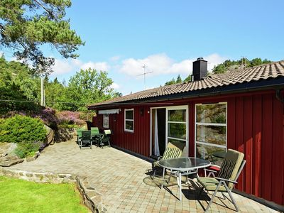 Photo for 10 person holiday home in Tvedestrand