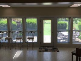 Photo for 4BR House Vacation Rental in Subiaco, Arkansas