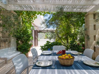 Photo for 2BR Apartment Vacation Rental in Ostuni