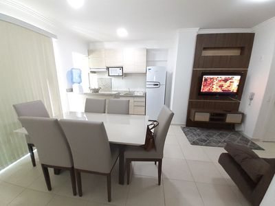 Photo for 318, Great Value 3-Bedroom Apartment