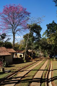 Photo for LINDA FLOOR IN ARAÇARIGUAMA - NATURE, LEISURE AND EVENTS - 35 MINUTES FROM SP