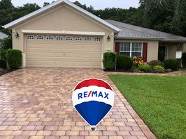 Photo for 2BR House Vacation Rental in Summerfield, Florida