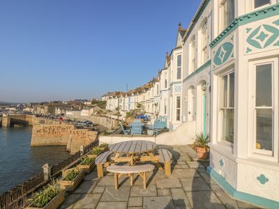 Photo for Haven, PORTHLEVEN