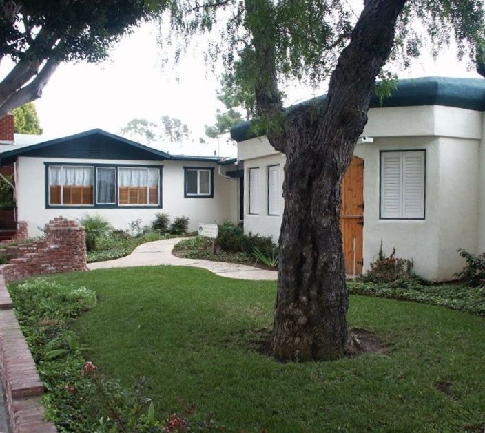 Apartments In Carlsbad Ca: Great Carlsbad Location! Great Rates!