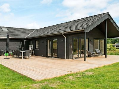Photo for 5 star holiday home in Haderslev