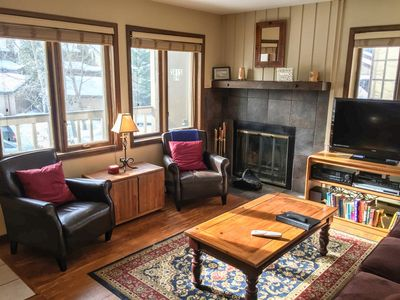 Photo for Comfortable  3 Bedroom  - 1554-54351